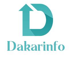Dakarinfo